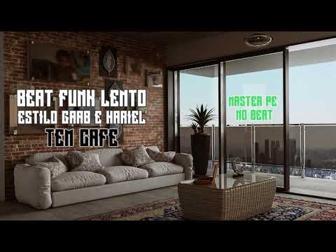"[FREE] BEAT ACUSTICO LENTO estilo Gaab E Hariel – ""ES UN PELIGRO"" (prod. Master PE)"