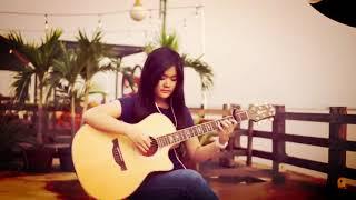 Keren Abis Cewek Cewek cantik Ini Jago Banget Main Gitar