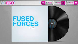 Fused Forces - Axis