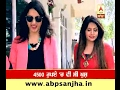 Miss Pooja's Special Interview video