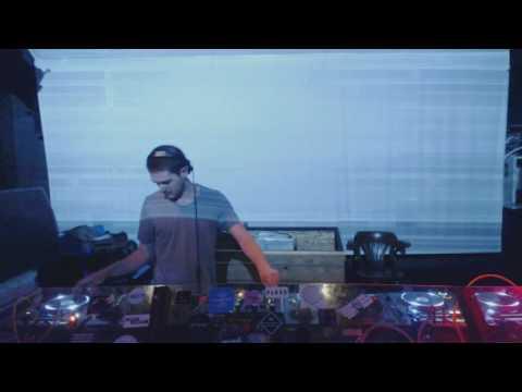 Marc Milner RTS.FM Budapest 07.06.2017