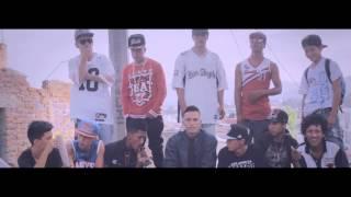 Barrio Bajo.- Fuking hp - Madhouse