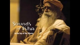 Bloom Sounds Of Isha