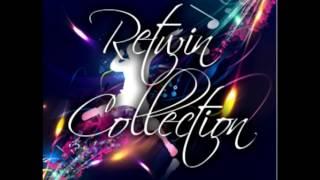 Retwin 2
