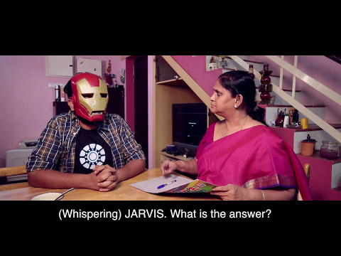 Super Moms from India | Mother's Day | A Radio mirchi special
