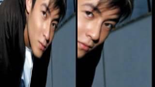 Video CNN Talk Asia 陳冠希Edison Chen new Sex song (The scandal)! 2008 download MP3, 3GP, MP4, WEBM, AVI, FLV Oktober 2019
