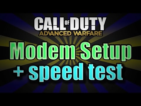 Based In There Matchmaking Skill Bo2 Is