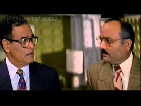 Suraksha (1994) - Part 9