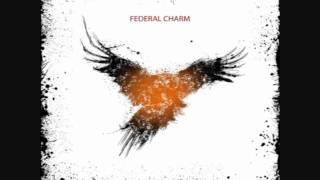 Federal Charm Reconsider