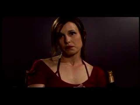 SHAWNEE SMITH SERVES UP TASTY SAW III SAW 3
