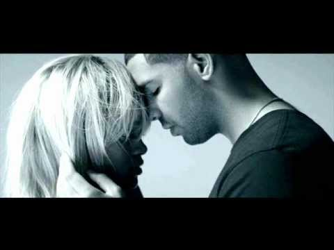 Drake ft. Rihanna - Take Care (Explicit)
