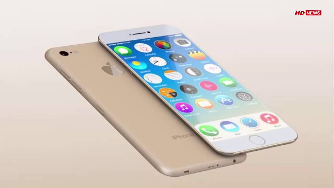 when does iphone 7 come out iphone 7 release time when does iphone 7 come out in usa 1223