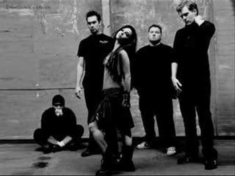 Evanescence - Eternal (II Part of the song)