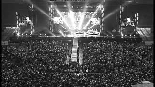 Herbert Grönemeyer - Der Weg Live 2003 - Mensch Tour (Gelsenkirchen)[Subtitle]