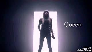 Lisa - Queen (fmv)