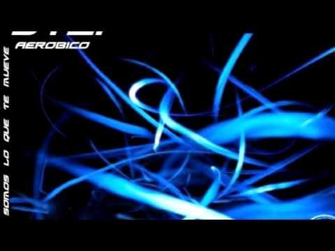 CARDIO MIX ENERGY PLAY DJ QBOX FEAT MC RECORDS