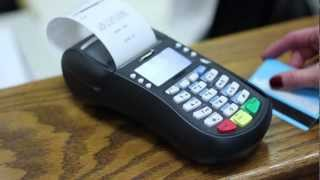 Http://www.retailersprocessingnetwork.com credit card terminal, the easiest way to accept cards, processing machines, mobile p...