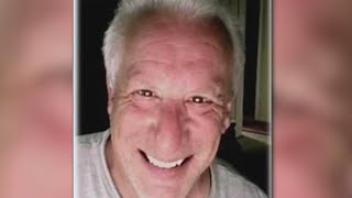 New information on the death of actor Charles Levin