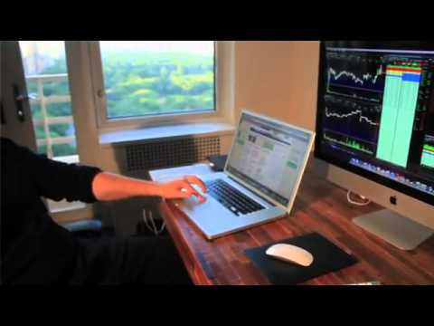 Timothy Sykes Scam – Is Timothy Sykes a Scam?