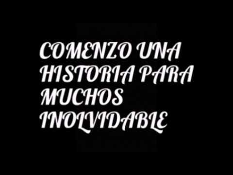 Reencuentro Compañeros Secundaria 4 Youtube