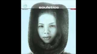 SOULSTICE - Colour.