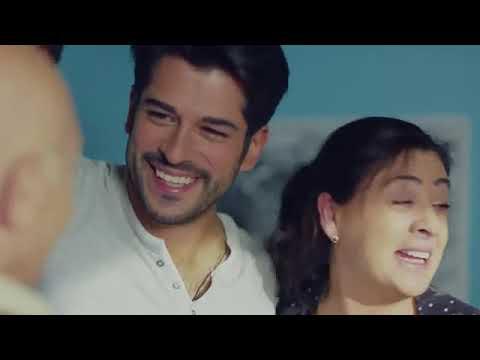 Kara Sevda ( Amor Eterno) - Capitulo 4 - En Español