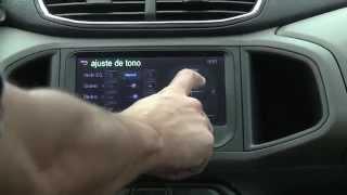 TN Autos Programa 15 | Mini Test Chevrolet Prisma