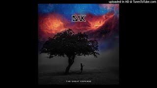 ISAK - Ablaze  **including lyrics**