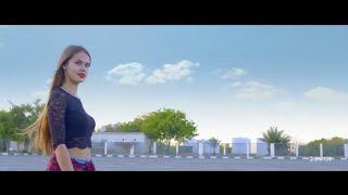 Justin.JB..Suit Suit Video Song | Hindi Medium | Irrfan Khan & Saba Qamar | Guru Randhawa | Arjun 4K