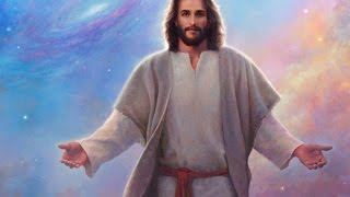 --with-hindi-jesus-songs