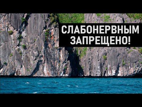 ДЕТЕЙ ОТ ЭКРАНОВ! УЧЁНЫЕ ОБНАРУЖИЛИ НЕЧТО! (19.05.2020) ДОКУМЕНТАЛЬНЫЙ ФИЛЬМ HD - Ruslar.Biz