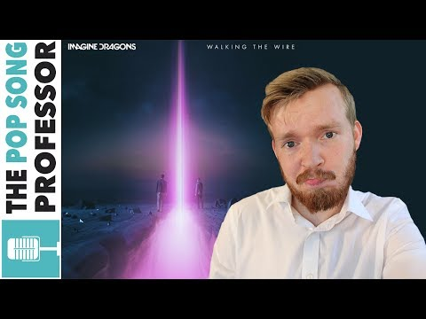 """Walking the Wire"" is SOOO Sweet! 