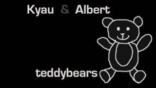 Play Teddybears