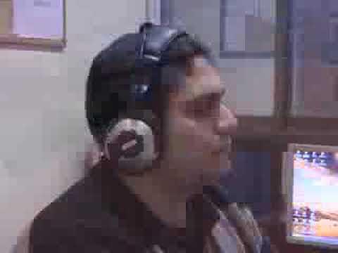 RITMO LATINO RADIO SHOW