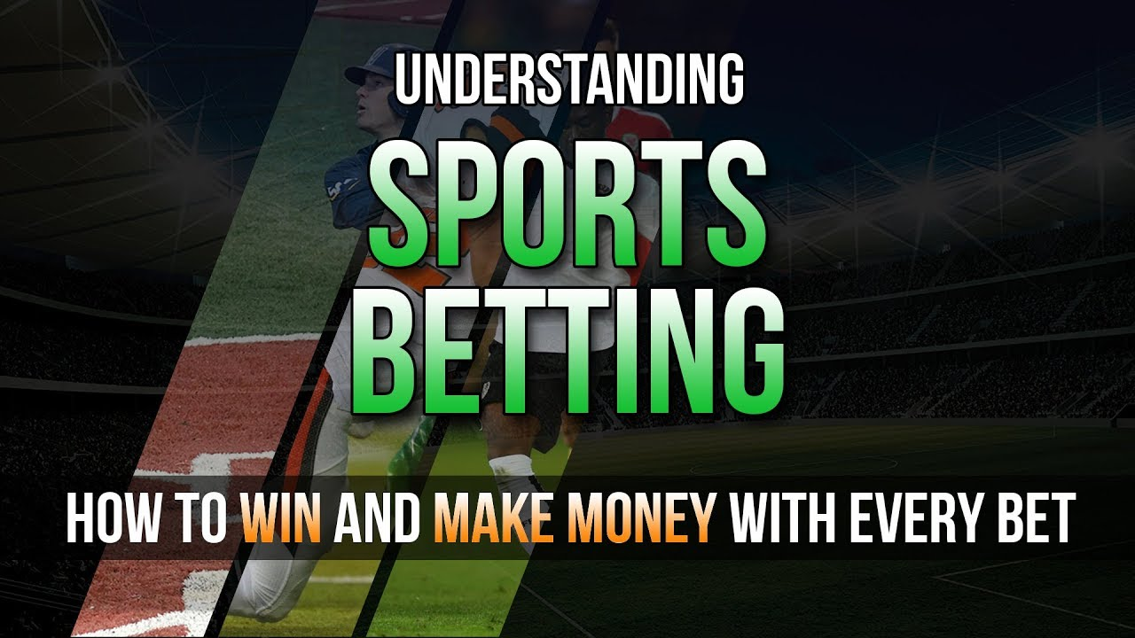How to understand sports betting universal crypto currency wallet