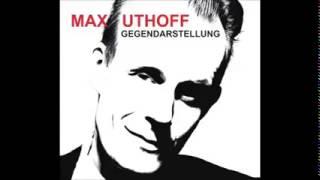 Max Uthoff über sozialstaatliches Waterboarding HartzIV