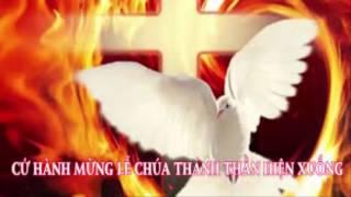 Chúa Có Buồn | Nhạc Thánh Ca | Những Bài Hát Thánh Ca Hay Nhất