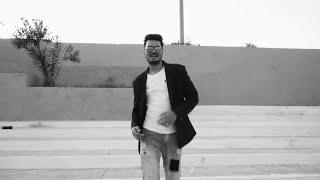 Socha Hai | Dance cover | badshaho | Crovry | Emraan Hashmi, Esha Gupta | Bollywood Dance Steps