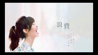 东方看大剧20190118