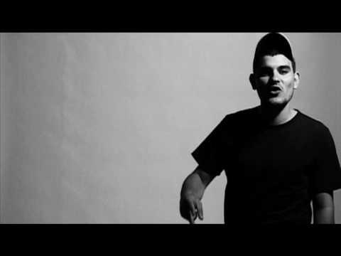 The Louk - El tiempo pasa - 2009 (Official clip)