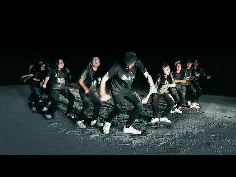 Contra La Pared (Dance Video) - Sean Paul, J Balvin - Coreografia Mp3