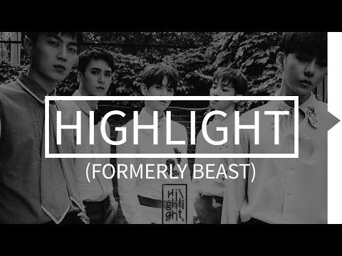 Highlight Members Profile