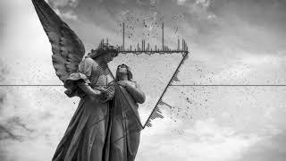 Gareth Emery - Concrete Angel  (ft. Christina Novelli)(Darren Styles & Chris Unknown Remix)