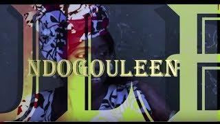 NDOGOULEEN - Episode 28 - 13 Juin 2018