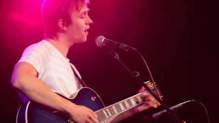 Sondre Lerche - Like Lazenby (Live on KEXP)