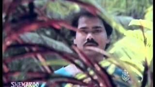 Raghuveer - Part 3 of 16 - Kannada Hit Movies - Chaitrada Premanjali
