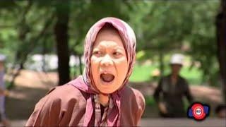 """Cười Lộn Ruột với Hài Hoài Tâm, Việt Hương Hay Nhất - Hài Kịch """" CẢNH GIÁC """""""