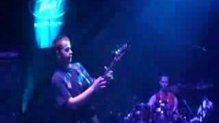 Lyle Watt: guitar idol 2008