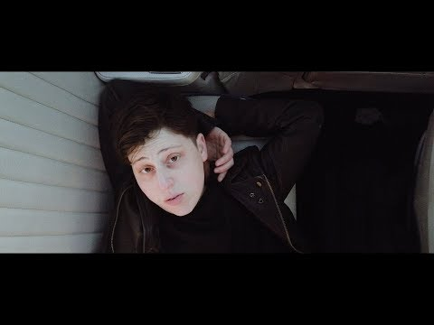 mal-blum---i-don't-want-to-(official-music-video)
