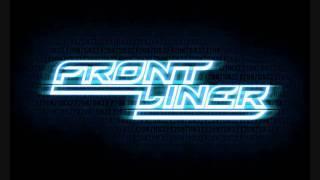B-Front - Inner creativity (frontliner Hardcore Re-Dizz)